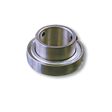 Free Spinning Axle Bearing for 50mm Axles, part no. 8266