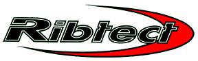 Ribtect Logo