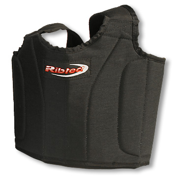 Ribtect Original Rib Vest