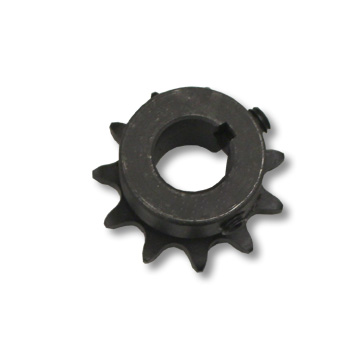 "Part No. 1971, ""B"" Type Sprocket for #415 Chain, 11 Tooth"