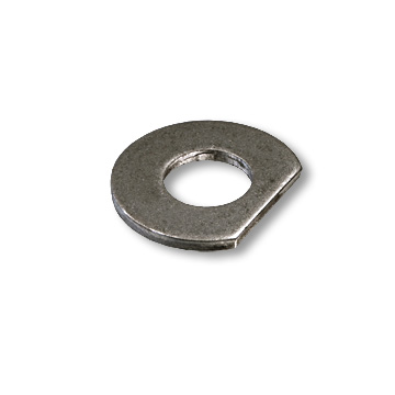 Bearing Hanger, Jackshaft, part no. 8128