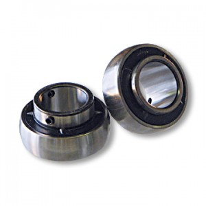 "Free Spinning Axle Bearing (NTN) for 1-1/4"" Axles, part no. 8214"