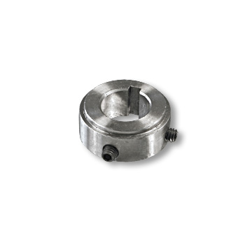 Hub for Steel Disc, part no. 8236