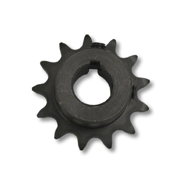 "Part No. 1973, ""B"" Type Sprocket for #415, 13 Tooth"